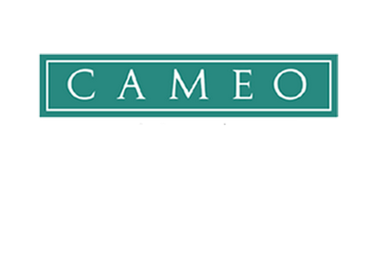 CAMEO Promotions, Inc.
